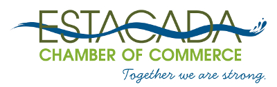 City of Estacada Chamber of Commerce