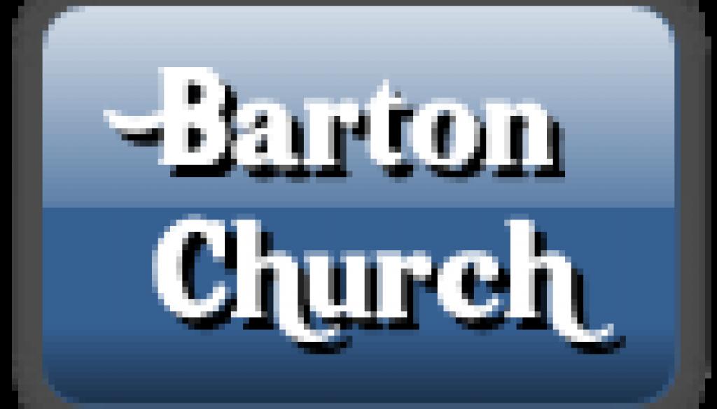 Barton Church